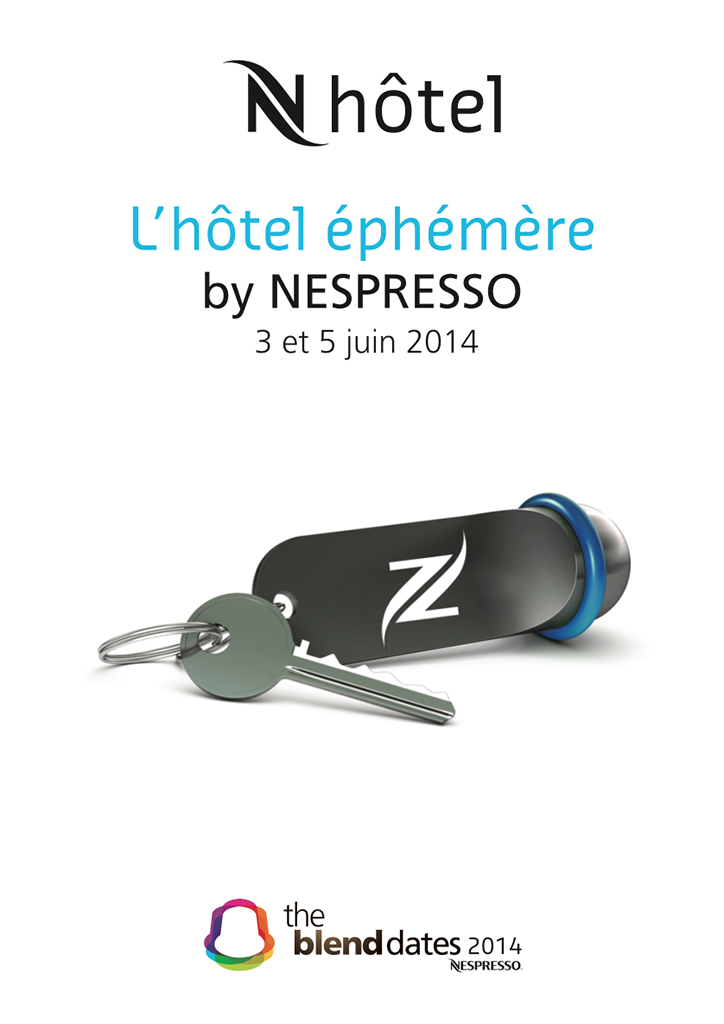 Nhotel