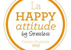 presse Stressless