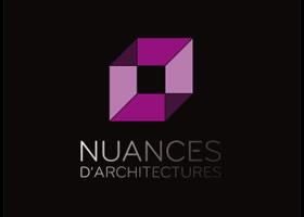 Nuances architecture