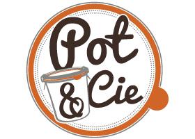 Pot & Cie