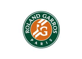RG LAB Roland Garros